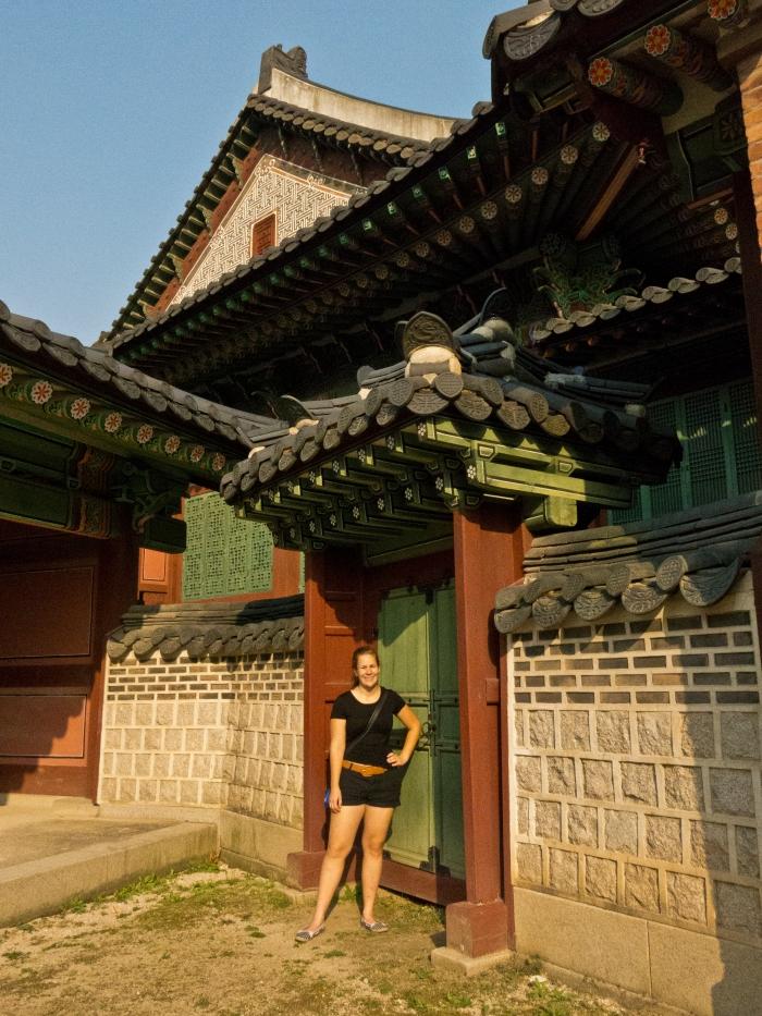 ChangdeokgungPalace_sara